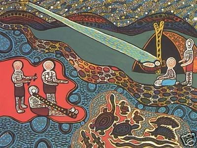 australian-aboriginal-nativity-print_1_acd01482160b6fecbbacdc0bf1d6f0a3