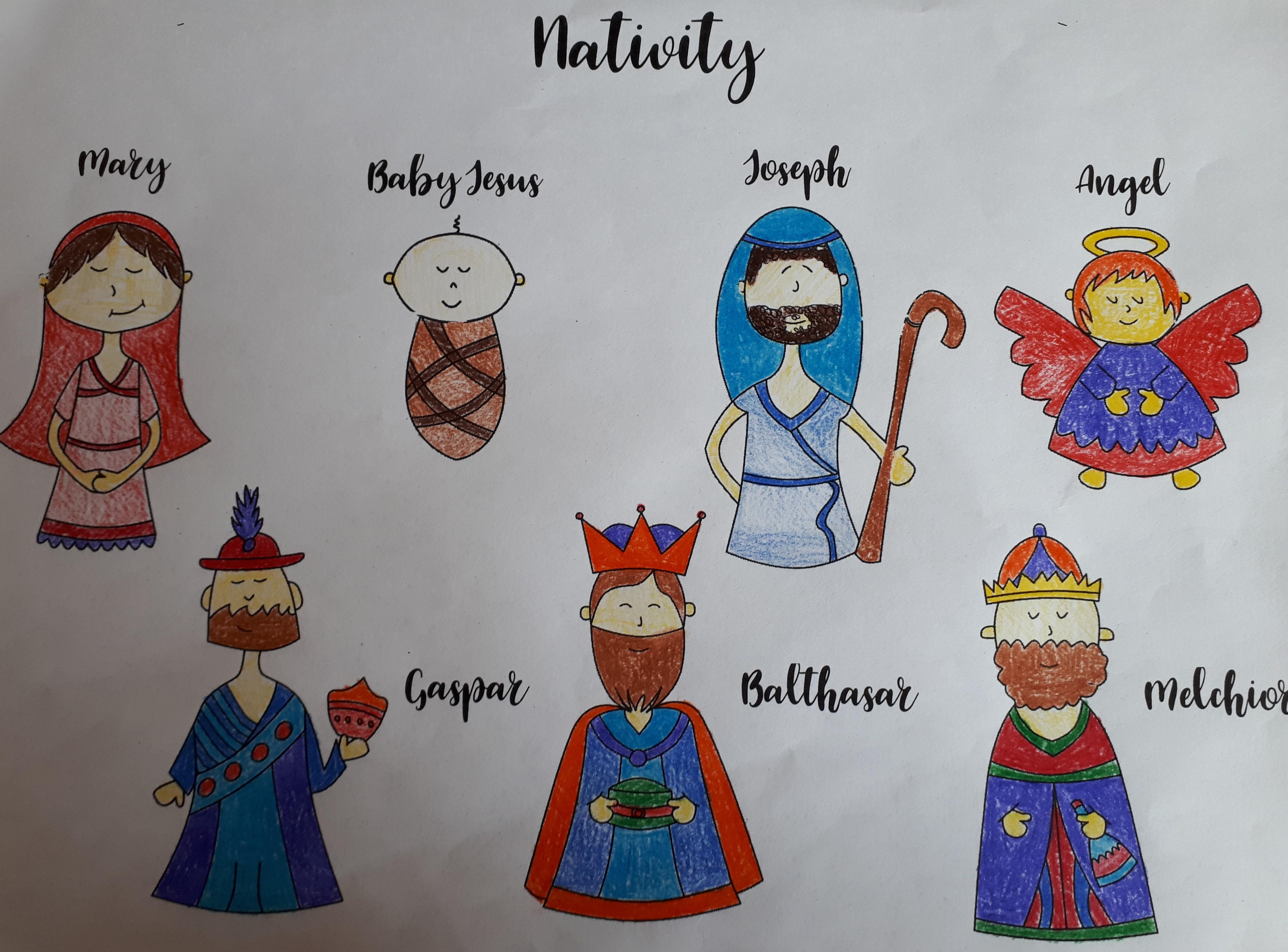 nativity-e1576286947823.jpg